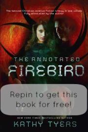 Annotated Firebird (edited)