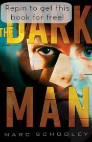 Dark Man (edited)