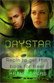 Daystar (edited)