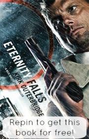 Eternity Falls (edited)