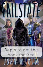 Failstate (edited)