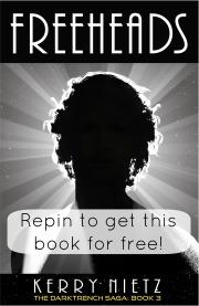 Freeheads (edited)
