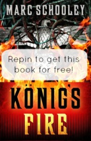 Konig's Fire (edited)