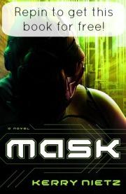 Mask (edited)