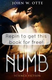 Numb (edited)
