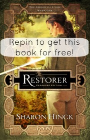 Restorer (edited)
