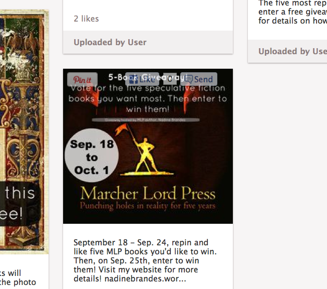 Screen shot 2013-09-18 at 1.38.57 PM