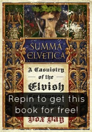 Summa Elvetica (edited)
