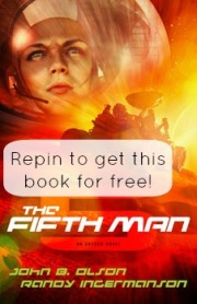 The Fifth Man (edited)