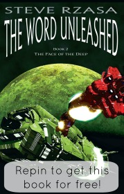 The Word Unleashed (edited)