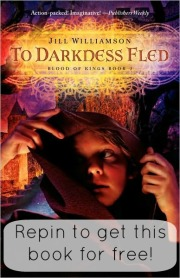 To Darkness Fled (edited)